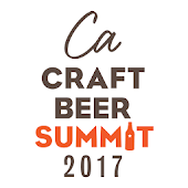 California Craft Beer Summit and Festival