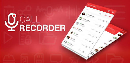 Automatic Call Recorder (ACR) Pro Aplicaciones para Android screenshot