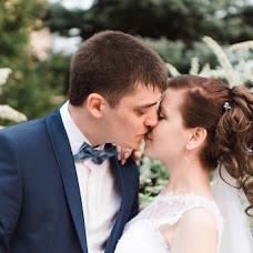 Wedding photographer Oleg Lednev (OlegLednev). Photo of 30.06.2015