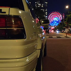 スプリンタートレノ AE86 60年式GT'APEXのカスタム事例画像 豊田蜂六さんの2020年08月22日09:00の投稿