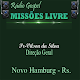 Rádio Gospel Missões Livre Web for PC-Windows 7,8,10 and Mac