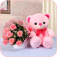 Cute Teddy Bear Wallpaper apk