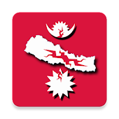 Nepal Earthquake Contact App