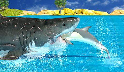 Shark Hunting Deep Dive 2 screenshots 23