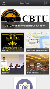 CBTU46- screenshot thumbnail