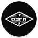 Download OSFA For PC Windows and Mac