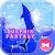 Beautiful Wallpaper Dolphin Fantasy Theme file APK for Gaming PC/PS3/PS4 Smart TV
