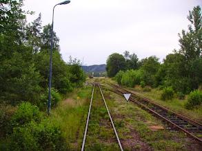 Photo: Głuszyca
