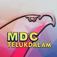 MDC Telukdalam