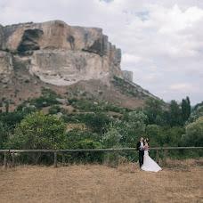 Vestuvių fotografas Vladimir Popovich (valdemar). Nuotrauka 22.12.2016