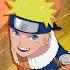 Ultimate Ninja Blazing v1.09 Mod