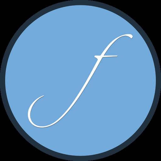 fluer-apps.com avatar image
