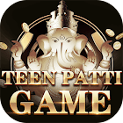 Teen Patti Game