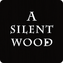A Silent Wood - Free icon