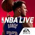 NBA LIVE ASIA