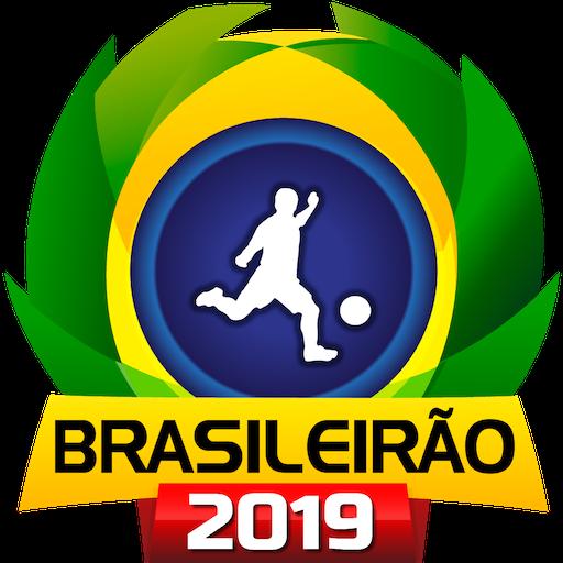 Baixar Brasileirão Pro 2019 - Série A e B para Android