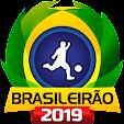 Brasileirã.. file APK for Gaming PC/PS3/PS4 Smart TV