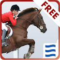 Riding Star – Free icon