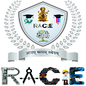 Race Institute icon