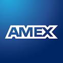 Amex NZ icon