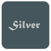 Theme for MultiHome Silver