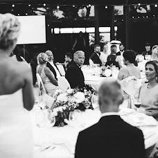 Fotógrafo de bodas Vera Fleisner (Soifer). Foto del 15.01.2018