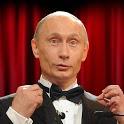 Спроси Путина icon