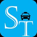 SureTrans