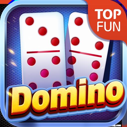Domino QiuQiu(KiuKiu): Domino99