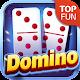 Domino QiuQiu(KiuKiu): Domino99 (game)