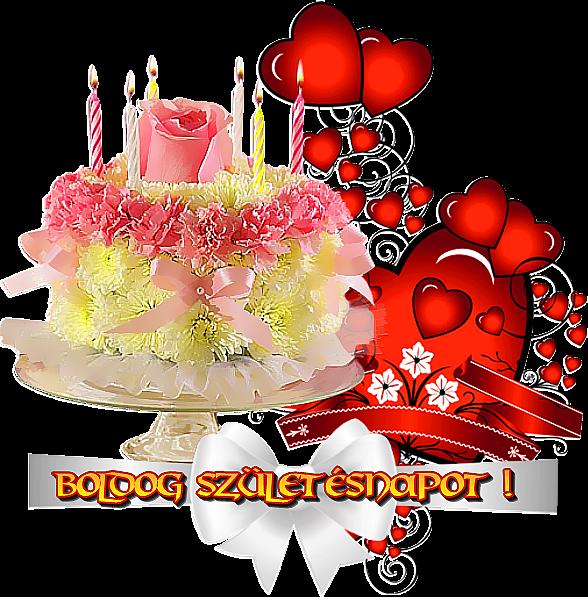 születésnapi köszöntök képek Marika oldala   Születésnapi köszöntők születésnapi köszöntök képek