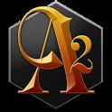 Alchemist 2 FREE icon