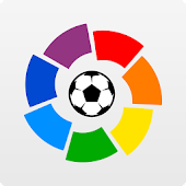LaLiga - Official App