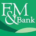 F&M Bank Nebraska Mobile
