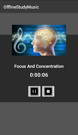 concentration music for studying free download