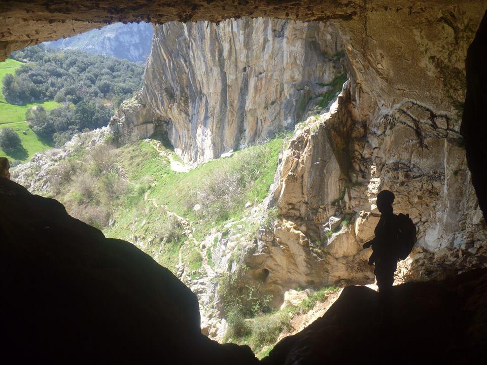 Cantabria3.jpg
