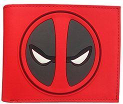 Deadpool-Leather-Red-Wallet.jpg