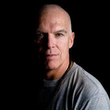 Photo: Portrait by Frank Ishman 2012