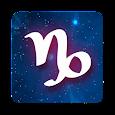 Capricorn Horoscope Home - Daily Astrology