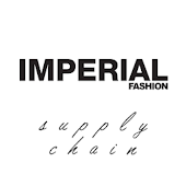 Imperial Supply Chain