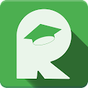 Roducate icon