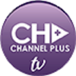 Channel Plus TV icon