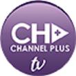 Channel Plus TV icon
