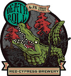 Red Cypress Death Roll