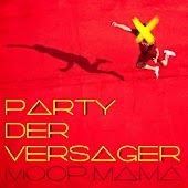 Party der Versager