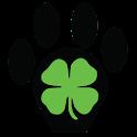 Lucky Day Animal Rescue icon