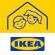 IKEA Safer Home for PC-Windows 7,8,10 and Mac