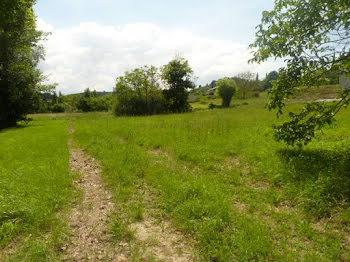 terrain à Villeneuve-la-Comptal (11)
