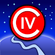 Calcy IV icon
