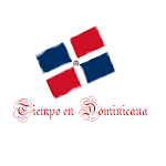 Dominican Weather Icon